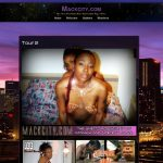 Free Access Mack City